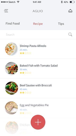 3 recipe-menu.png