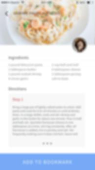 12 recipe-detail.png