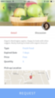 6 food-detail.png