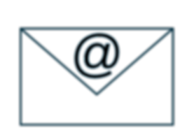 367390-email-clipart.png