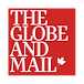 theglobeandmail-colour.png