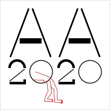 Art Athina virtual 2020.jpg