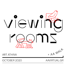 2020 10 art athina virtual 2020 .png