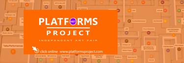 platformsprojects2021.jpg