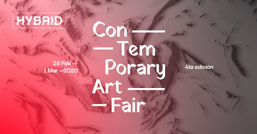 Hybrid Art Fair.jpg