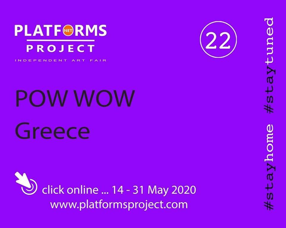 Platforms Project Net 2020