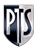 PTS Shield.png