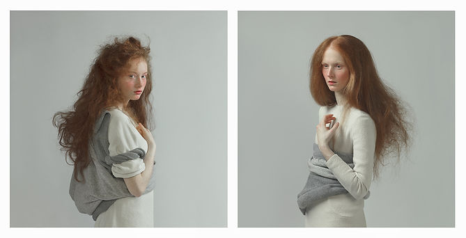 evelyn-bencicova-TESTSET-1-photography.j