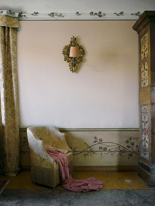 The-Dress-©-Anja-Niemi-_-The-Little-Blac