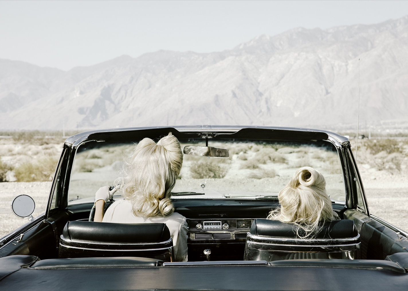 The-Chrysler-©-Anja-Niemi.jpg