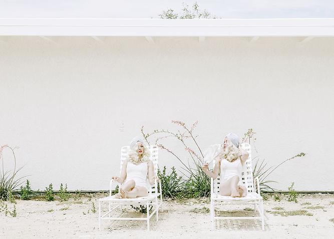 The-Backyard-©-Anja-Niemi.jpg