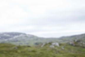 View av Kristine Helliesen for The Doyennes