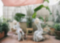 The-Terrace-©-Anja-Niemi.jpg
