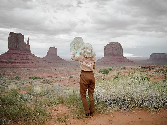 The-Fictional-Road-Trip-©-Anja-Niemi-_-T