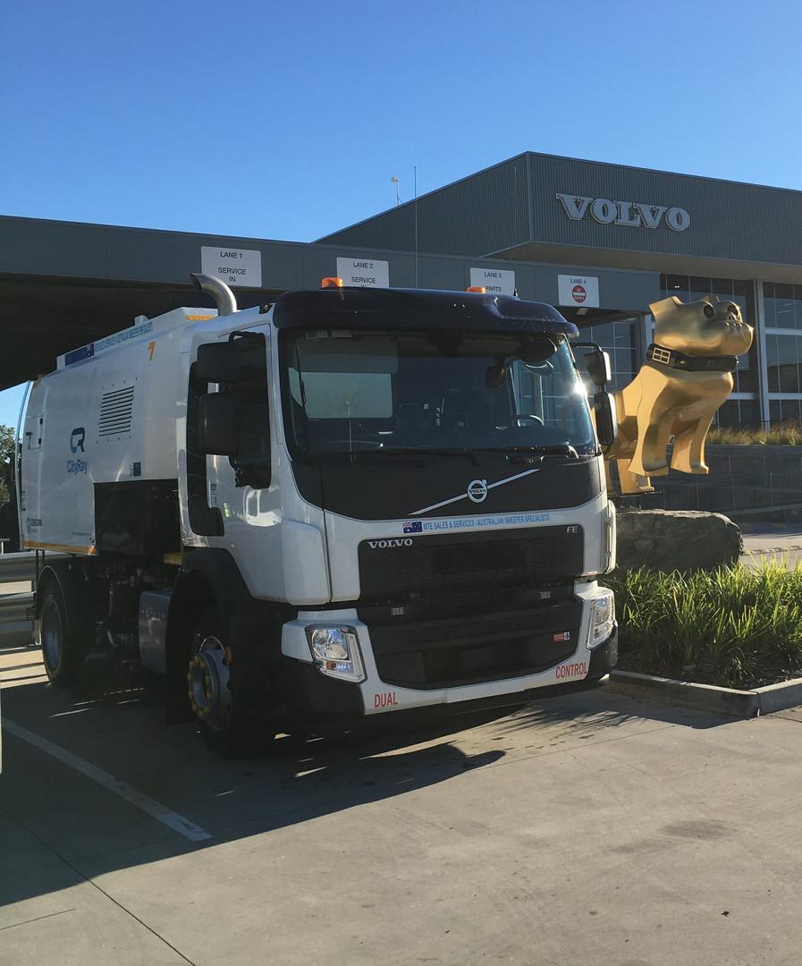 Volvo and Mack Dog.jpg