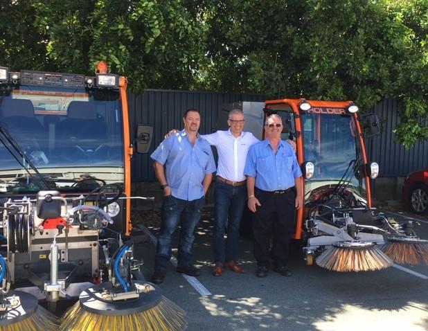Andreas, Mike, Wayne photo.jpg