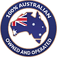 australian_owned_operated.png