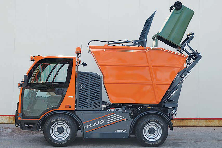 MUVO_10 garbage truck.jpg
