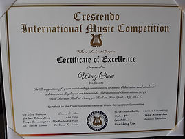Chow - CIMC certificate 2019.jpg