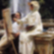 detail-from-sargent-the-fountain.jpeg