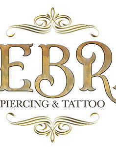 zebra logo gold.tif