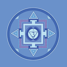 blue-1340076_1920.jpg