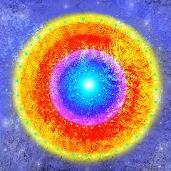 mandala star healing-1302804_1920.jpg