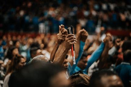 people-raising-their-hands-2330141.jpg