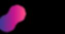 FindOurView-box-tm.png