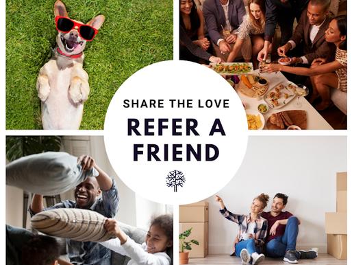 Richdale Resident Referrals – How to Make It Work for You