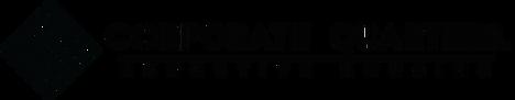 corporate-quarters_bus-card-logo-Black.p