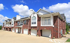 SBK-ext-townhomes-front.jpg