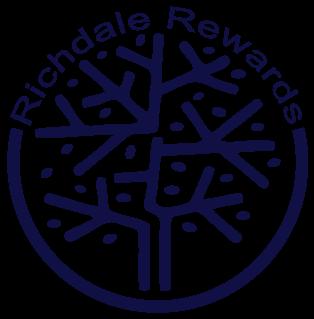 richdale-rewards.png