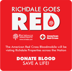 RICHDALE GOES RED.png