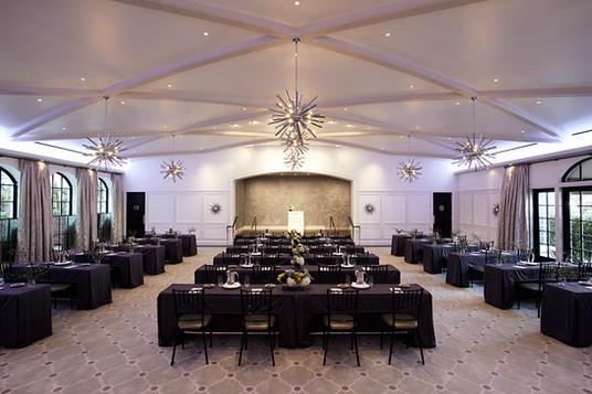 bel-air-ballroom-corporate.jpg