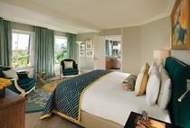 beverly-hills-suite-bedroom-2.jpg
