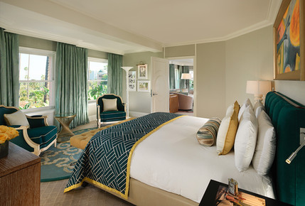 beverly-hills-suite-bedroom-2.jpg