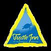 TFC-Hideaways-Logo_Turtle-Inn-h.png