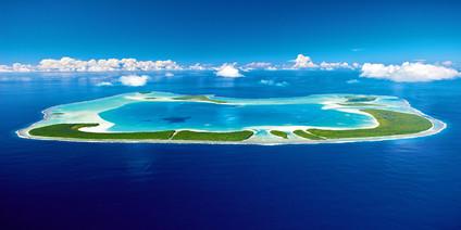 Aerial_DSC0094 600 X 300 mm.jpg