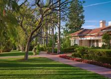 bevelry-hills-exterior-bungalows-5 copy.