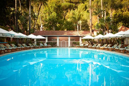 bel-air-pool-1.jpg