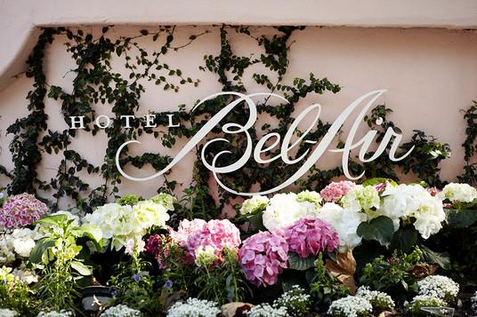 bel-air-exterior-sign.jpg
