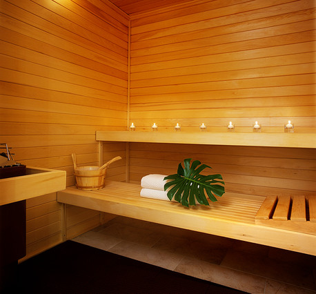 beverly-hills-spa-sauna.jpg