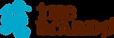 BRANDO_PMS_Logo.png