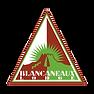 TFC-Hideaways-Logo_Blancaneaux-h.png