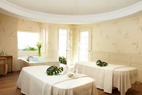 bel-air-spa-couples-retreat-2.jpg