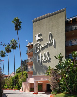 beverly-hills-front-drive-sign-1.jpg