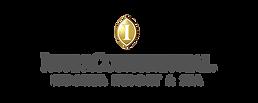 Moorea White logo daark.png