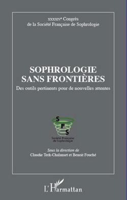 Sophrologie sans frontières