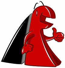 MAX mascotte pouce (1).jpg